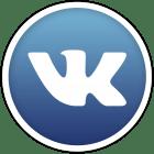 vk-icon-2